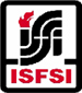 International Society of Fire Service Instructors (ISFSI)