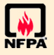 National Fire Protection Association (NFPA)
